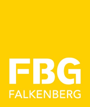 FBG Falkenberg
